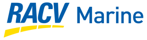 RACV Marine Batteries