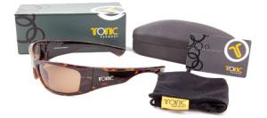 Tonic Eyewear
