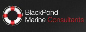Blackpond Marine Consultants