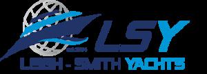 Leigh-Smith Yachts