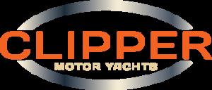 Clipper Motor Yachts