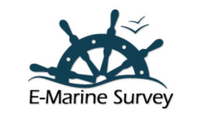 E-Marine Survey