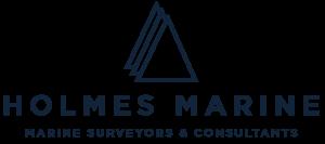 Holmes Marine