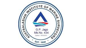 Marine Survey & Inspection Service