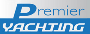 Premier Yachting