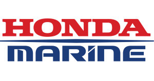 Honda Australia Motorcycle & Power Equipment Pty Ltd