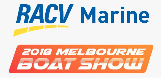 New naming rights sponsor for Melbourne Boat Show