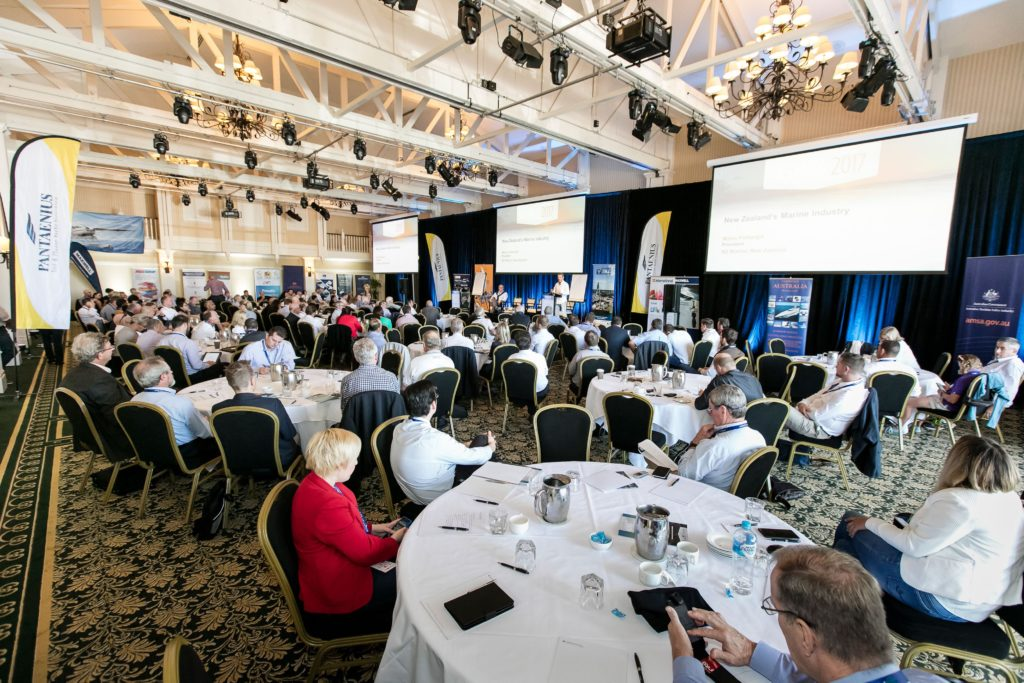 Government regulators to attend ASMEX conference