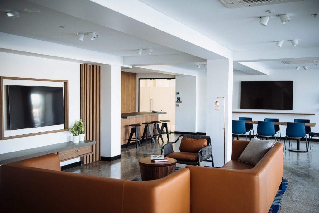Birkenhead point unveils luxury marina facilities