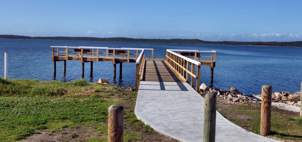 Recreational Fishing Grants Program now open