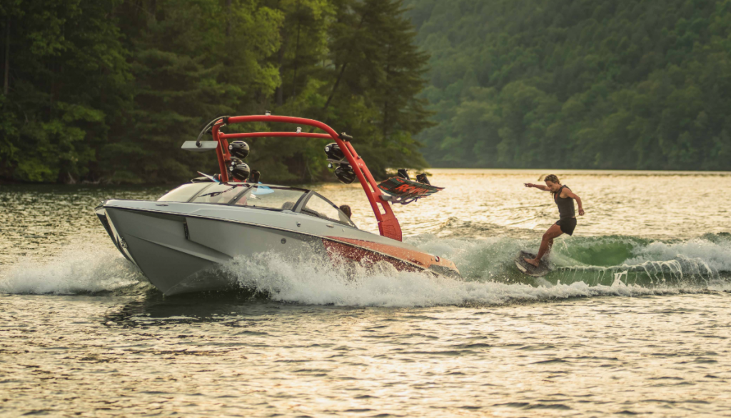 Malibu Boats announces second Melbourne dealership
