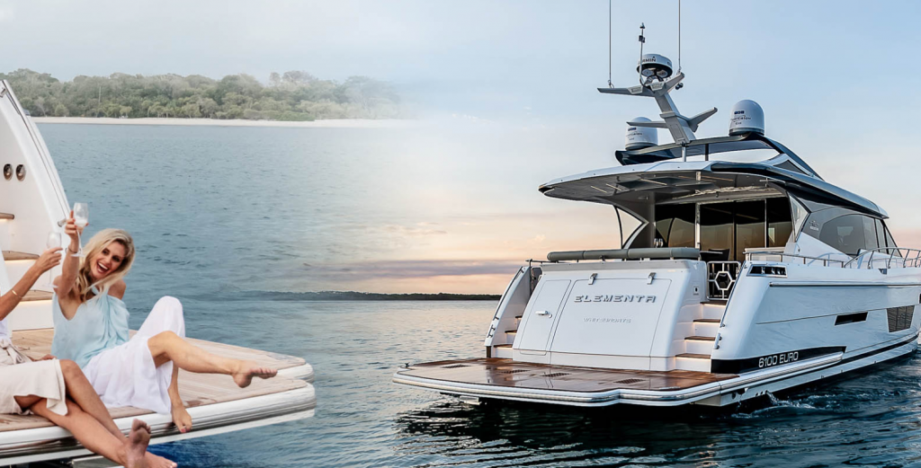 Whitehaven navigates new waters with two new models