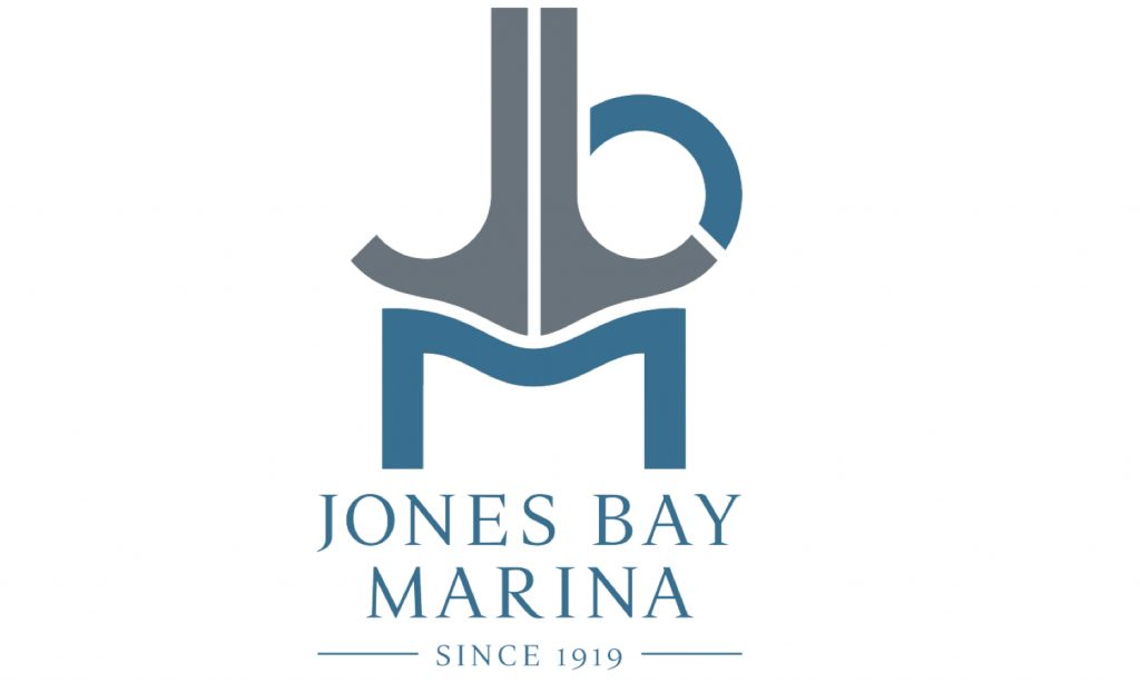 Jones Bay Marina