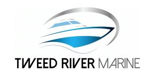 Tweed River Marine