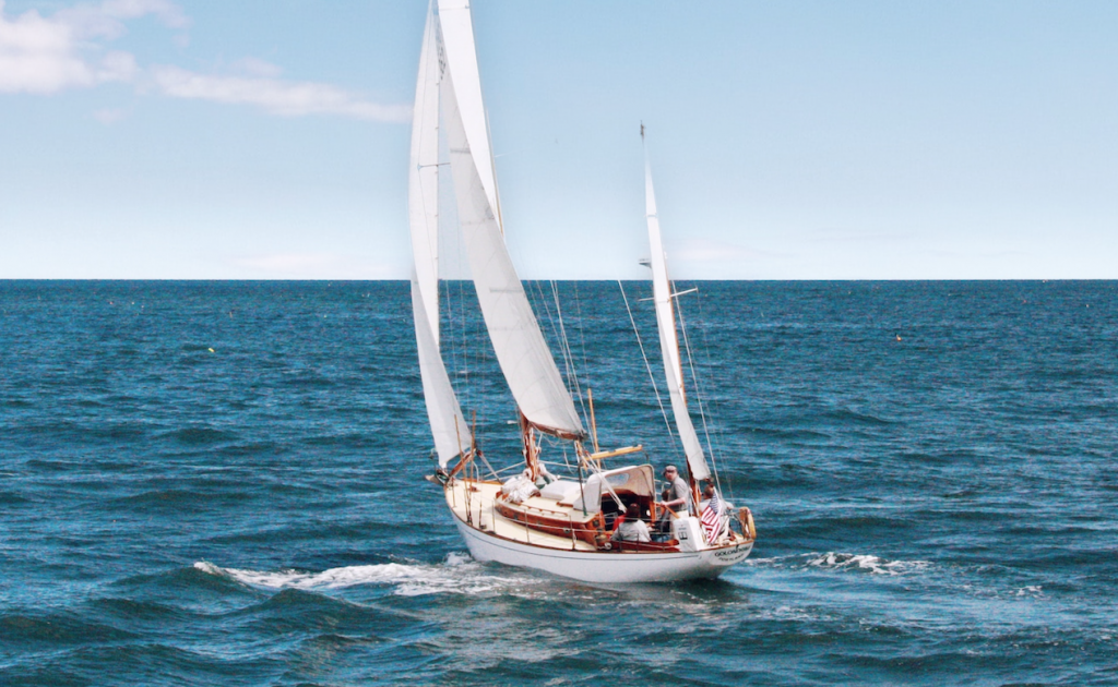 Some states support return to boating