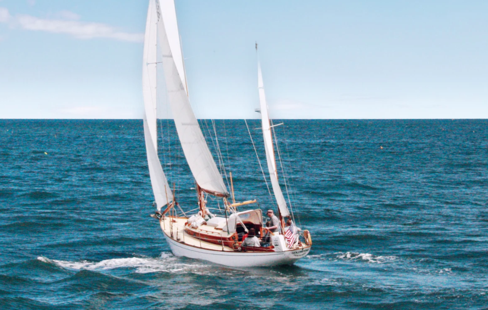 Boating restrictions eased – BIAV Update