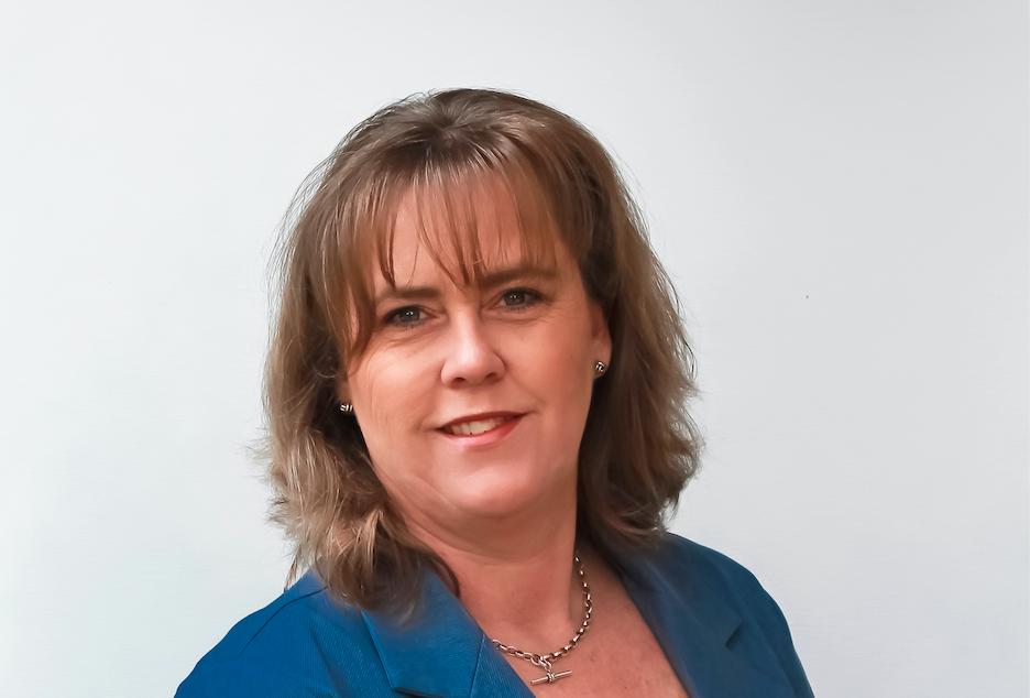 Karen Te Maipi appointed Club Marine CEO