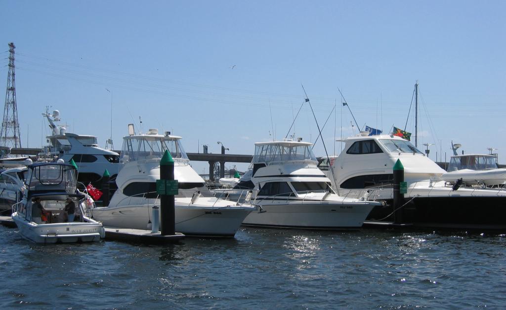 Better Boating Fund established in Vic